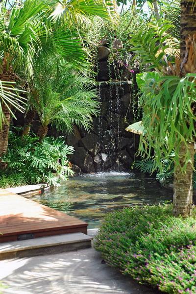 Villa Batavia Bali Bali Landscape Company