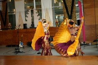 dwibhumi-bali-events-kunsthal5