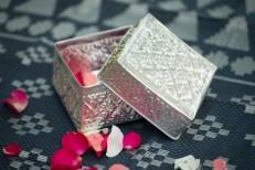 dwibhumi-balinese-bruiloft-bedrijfsfeest-styling-decoratie-parasols