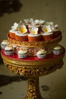 dwibhumi balinese bruiloft bedrijsfeest catering rijsttafel ijstaarten bruidstaarten