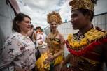 balinesedans-dwibhumi-milkshakefestival2015-1 kopie