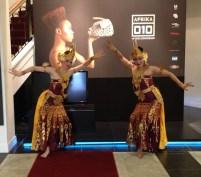 dwibhumi-balinesedans-wereldmuseum2016