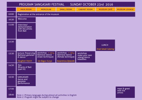 program-sangasari-site-oct23-eng