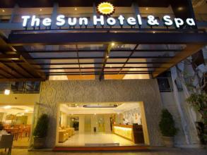 The-Sun-Hotel-Spa-Legian