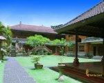 bali, museum, bali museum, denpasar, places, places to visit
