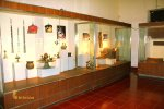 bali, museum, bali museum, denpasar, places, places to visit, collections
