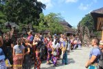 balinese, bali, etiquette, norms, balinese etiquette, bali etiquette, balinese norms