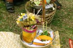 balinese offerings, bali, balinese, religion, hindu, bali hindu, balinese hindu, hindu religion, balinese hindu religion