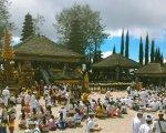 temple ceremony, bali, balinese, religion, hindu, bali hindu, balinese hindu, hindu religion, balinese hindu religion