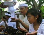 blessing ceremony, bali, balinese, religion, hindu, bali hindu, balinese hindu, hindu religion, balinese hindu religion