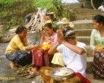 baby ceremony, bali, balinese, religion, hindu, bali hindu, balinese hindu, hindu religion, balinese hindu religion