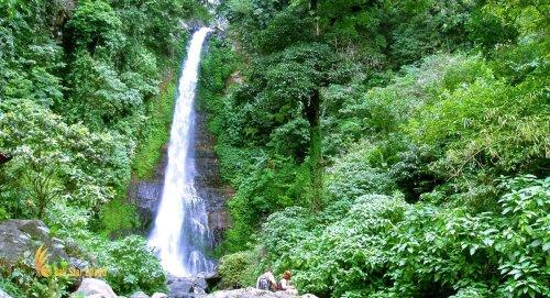 gitgit, singaraja, bali, waterfalls, gitgit waterfall, singaraja bali, places, places of interest, bali places of interest, lovina tour, singaraja lovina tour, north bali trips
