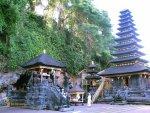 goa, lawah, goa lawah, bali, goa lawah bali, bat cave, bali bat cave, places, places of interest, main temples