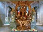 ganesha, statue, mas village, bali, balinese, wood, carving, sculptors, bali wood carving