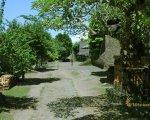 tenganan, karangasem, bali, villages, traditional, ancient, tenganan village, karangasem bali, bali villages, bali traditional villages, bali ancient villages, places, places of interest