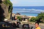 bali, beach, pandawa beach, white sand beach, secret beach, interesting beach