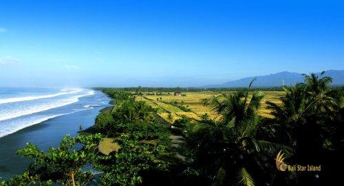 rambut siwi, bali, rambut siwi temple, bali places interest, bali tourist destinations, tourist travel guides