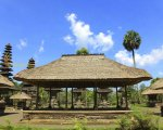 bale, taman ayun, taman ayun temple, mengwi, bali, places, places of interest