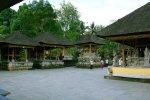 tampak siring, bali, holy, water, temple, tampak siring temple, holy spring temple