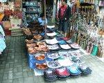 land clay, ubud, bali, art, market, traditional, art market, ubud art market