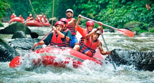 ayung river, bali, rafting, bali rafting, adventures, ayung river rafting, tourist activities, tourist attractions