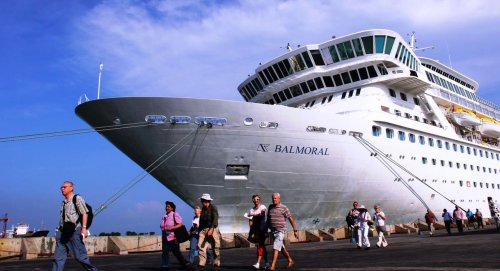 bali, cruise, cruise line, tours, sightseeing, bali cruise line tours, bali tours, bali sightseeing, activities