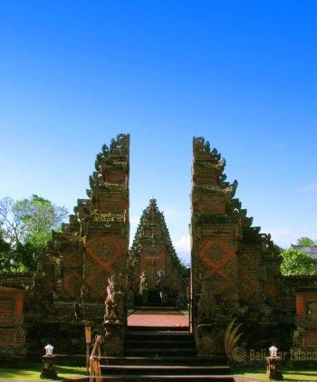 batuan temple, ubud, bali, places, interest, places of interest, ubud tour, full day, full day tours, bali full day tours