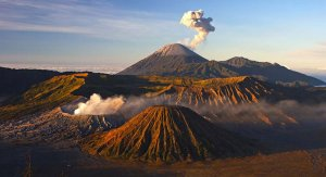 bromo, east java, java, island, mount, tours, sightseeing bromo tours, east java tours