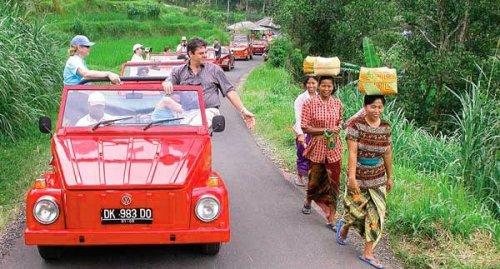 bali, vw, village, safari, tours, bali tours, bali vw, bali vw safari, vw safari tours