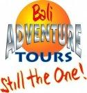 bali, adventure, tours, logo, bali adventure tours