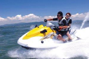 bali, water sport, jet ski, bali water sports, bali water sport activities, bali jet ski, adventures
