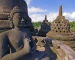 taman nusa, bali, culture, park, sulawesi, taman nusa bali, bali culture park, borobudur, temple