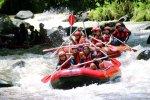 ayung river, bali, rafting, ubud, bali rafting, ayung river rafting, ayung river ubud, rafting group