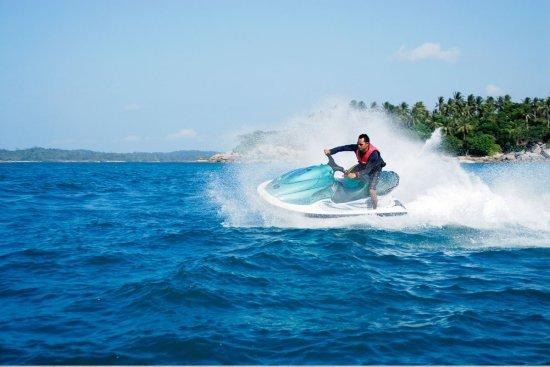 bali, jet ski, adventures, marine, water sport, bali jet ski, marine water sport, water sport activities, manuver