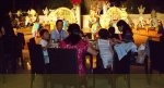 Balinese Dance Dinner Tour, bali tour, bali tour packages