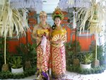 wedding couple, wedding couple fashion, balinese, bali, costume, dresses, photo, tours, balinese costume, balinese dresses, bali costume, bali dresses, balinese costume photo, traditional dresses, bali traditional dresses