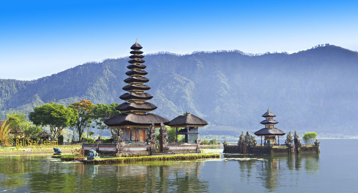 About Bali Island Information | Popular Indonesia Tourism