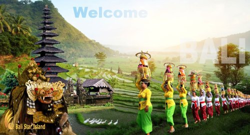 bali tourism, bali, information, island, all about bali, bali information, bali star island, bali tours, bali tour packages, bali travels, indonesia travel packages, indonesia tour packages