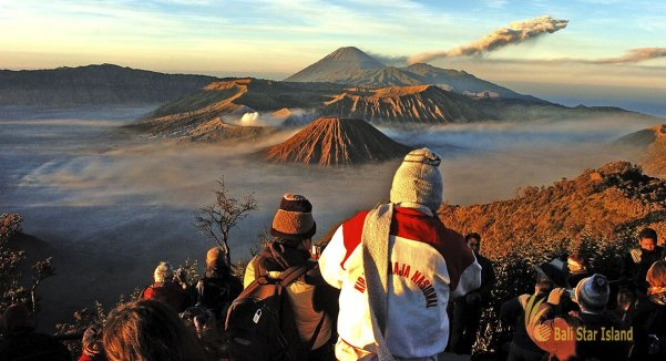 bromo sunrise tours, bromo mount, east java