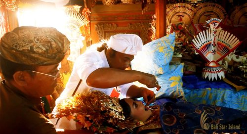 balinese, bali, tooth filing, ceremony, rituals, balinese tooth filling, tooth filling ceremony