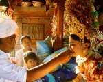tooth cleaning, process, balinese, bali, tooth filing, ceremony, rituals, balinese tooth filling, tooth filling ceremony