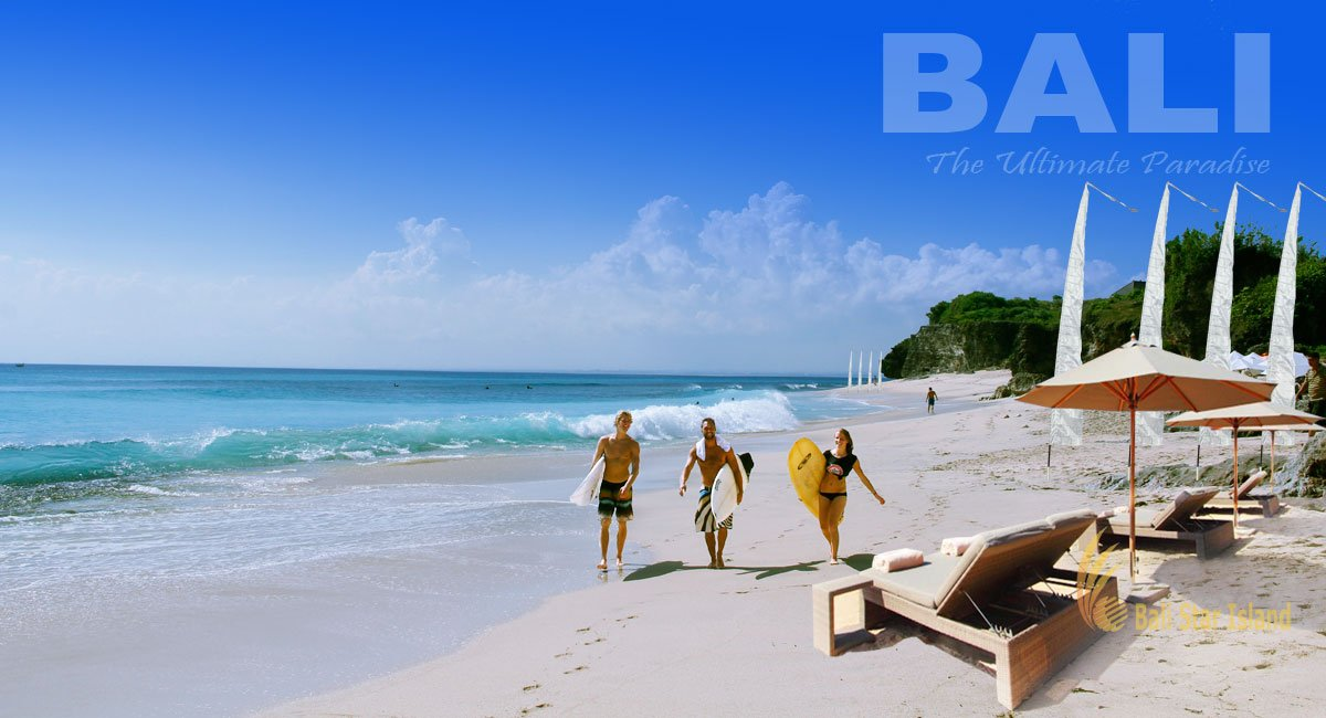 Bali Tour Package 9 Days 8 Nights | Bali Travel Packages
