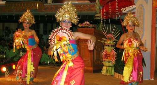 bali tours, Balinese Dance Tours, Balinese Dance, bali culture performances