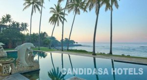 candidasa hotels. bali hotels, bali resorts, bali accommodation, east bali hotels