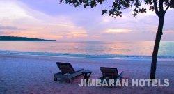 jimbaran hotels, romantic bali hotels, jimbaran resort