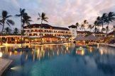 nusa dua beach hotel, nusa dua, nusa dua beach, bali hotel, nusa dua beach bali, main pool nusa dua beach hotel, nusa dua pool