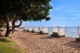 beach sundeck, beach sundeck westin resort, westin resort, westin resort, westin resort nusa dua