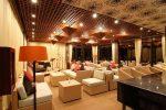 nanyang , nanyang restaurant , nanyang restaurant le grande , le grande , le grande resort bali