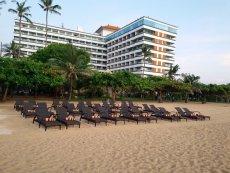 Grand Inna Bali Beach | Sanur Beach Hotels