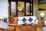 warwick ibah luxury villa, warwick ibah luxury villa and spa, warwick suite balcony